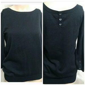 New OLD NAVY Boat Neck Sweater